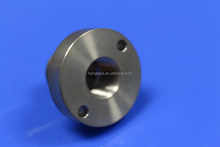 china manufacturer High quality cnc aluminum steel part /cnc machining service