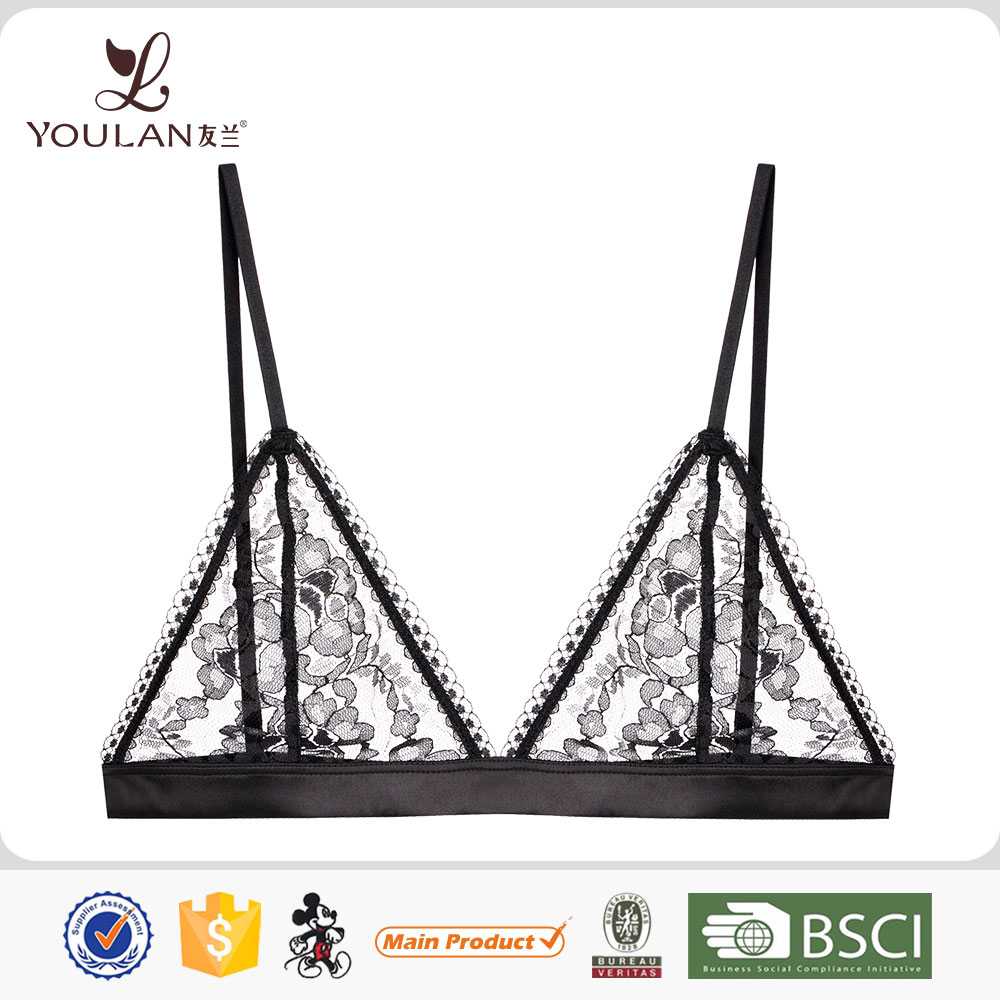 High Quality Delicate Very Cheap Bra