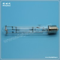 cheap 400W high efficiency metal halide lamp price for developing market