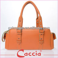 Latest design lady brand name handbag,fashion handbag 2013