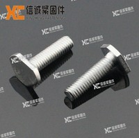 fan screws