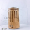 /product-detail/eco-bamboo-diffusers-humidifier-humidifier-aroma-diffuser-homex-bsci-60781310599.html