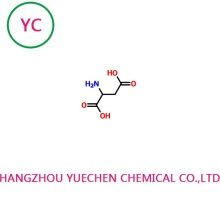 2017 China D-Aspartic Acid 1783-96-6