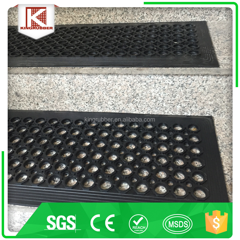 non slip stair treads cheap rubber mat for stairs