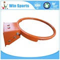 direct buy china international standard basket hoop online