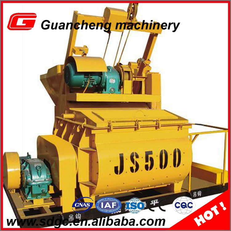 electric concrete cement mixers motor for sale