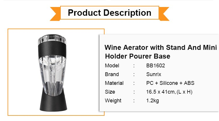BB1602-Wine-Aerator-with-Stand-and-Mini-Holder-Pourer-Base(1)_01_02.jpg