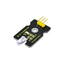 2015 New! Keyestudio Digital IR Transmitter Module