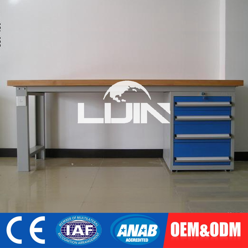 Top Quality Custom Tag Laptop Coleman Own Workbench