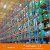 cold storage racking systems,steel coil storage rack,support system