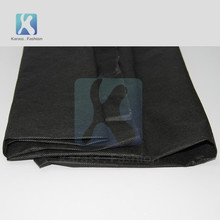 Spun Bonded Non woven Fabric Flame Retardant For Sofa / Mattress / Bed Cover