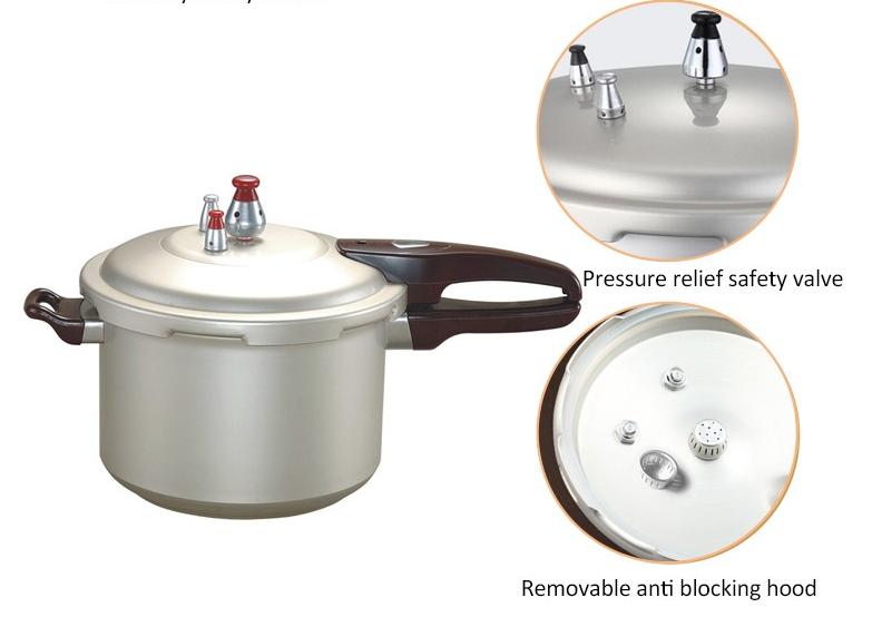 압력 밥 솥 의 제한하고 valve/pressure 밥 솥 밸브
