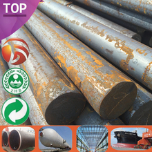 sae 1018/20# Best Selling aisi 1018 1020 1022 1025 round bar Stock round bar steel 1020 1045 c45 s20b