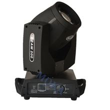 Best Selling Pro Stage Lighting Cheap 5R gobo Moving Head Light