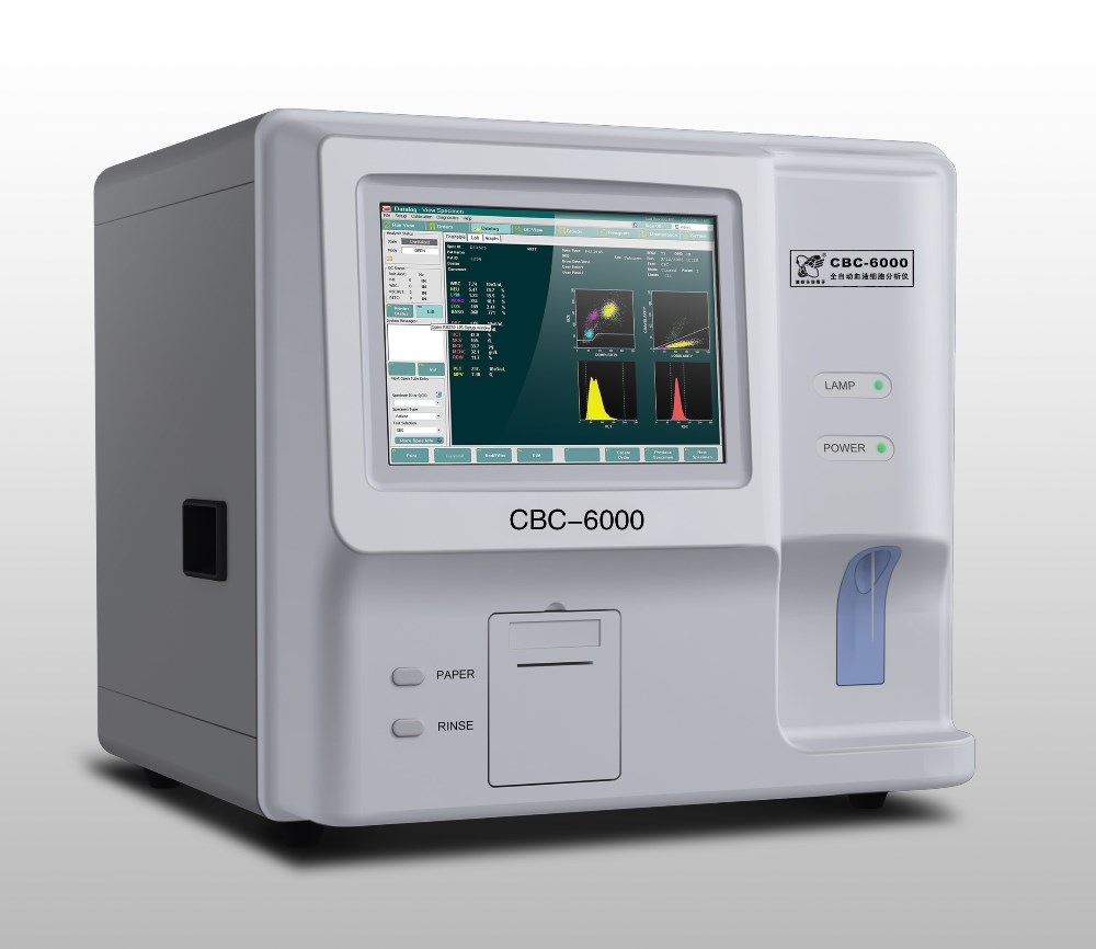 3-part CBC-6000 hematology analyzer_.jpg