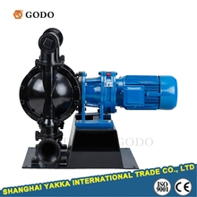 3 inch electric water pump, electric diaphragm pump, motor diaphragm pump