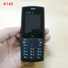 1.8 inch telefoni cellulari dual sim card java supported mobile phones