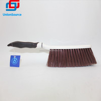 Home Cleaning Brush Dust Cleaning Brush