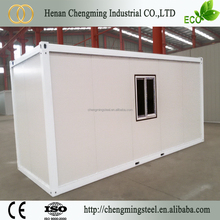 Cheap And Modern Affordable Affordable Used Steel Cargo Containers For Sale