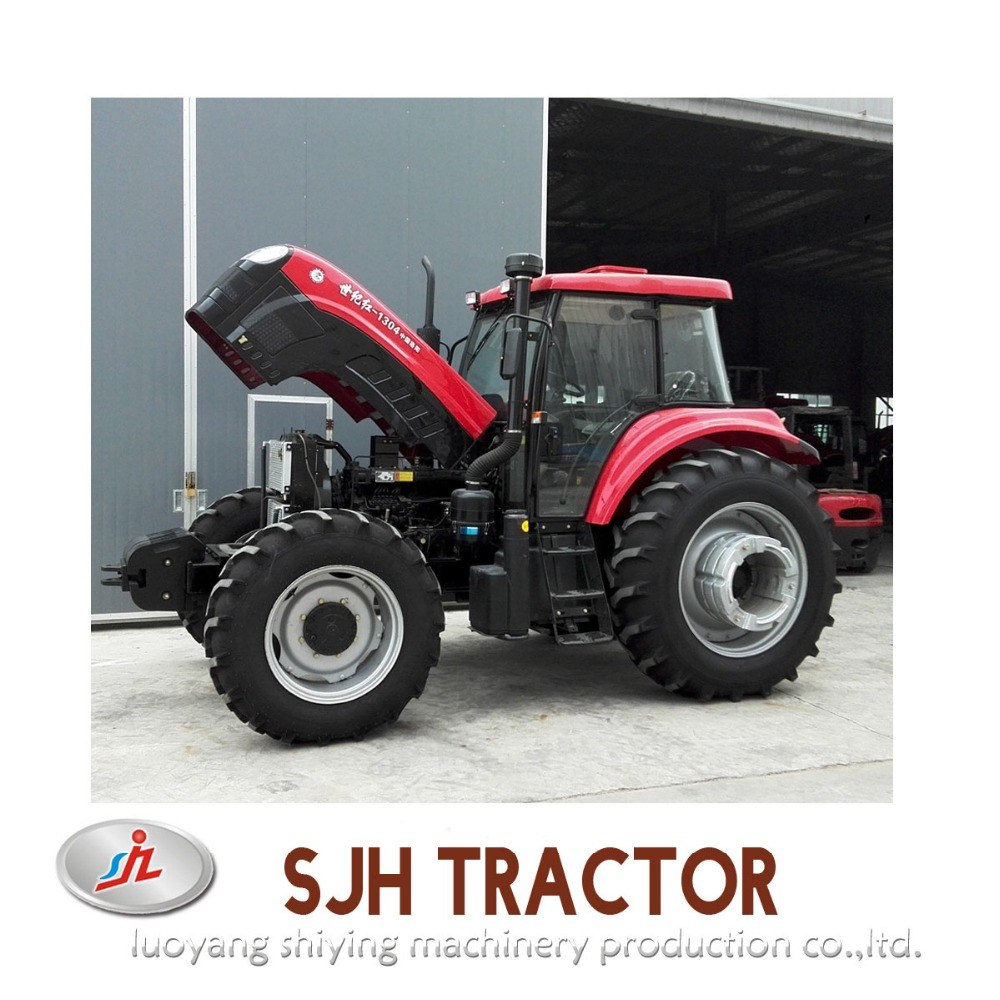 Farm Tractors Product : Cheap price agricultural tractor hp wd for sale buy
