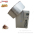 Automatische Pinda Noten Chocolade Panning Machine Popcorn Coating Machine