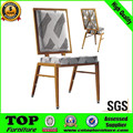 Wholesale Modern Furniture Hotel Furniture