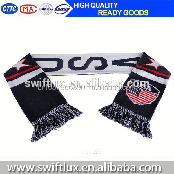 2013 fashion man winter scarf