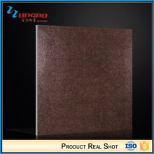 Brand Names Cleaning Ceramic Vitrified Decorative Tiles Self Adhesive
