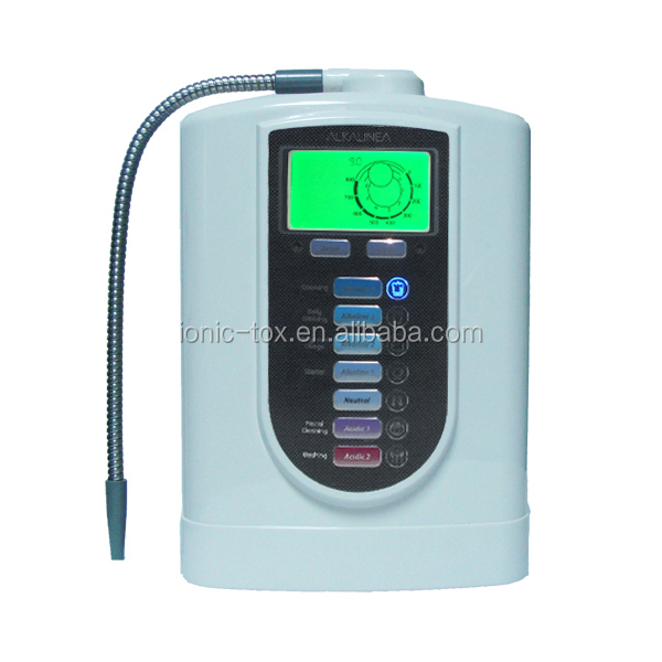 NEW Water Purifier Ionizer Alkaline Purification <strong>System</strong>, * New Years Thank You Sale! *