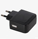 Mobile Phone Wall Mount Celular Power Adapter 5V 2.5A USB Charger
