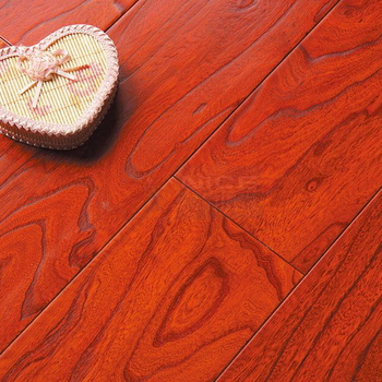 Wholesale Multilayer Wood Engineered Flooring