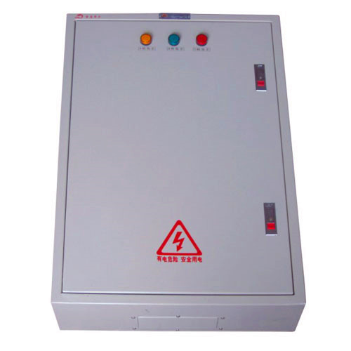 Switchgear Manufacturers Power Distribution electric switchboard