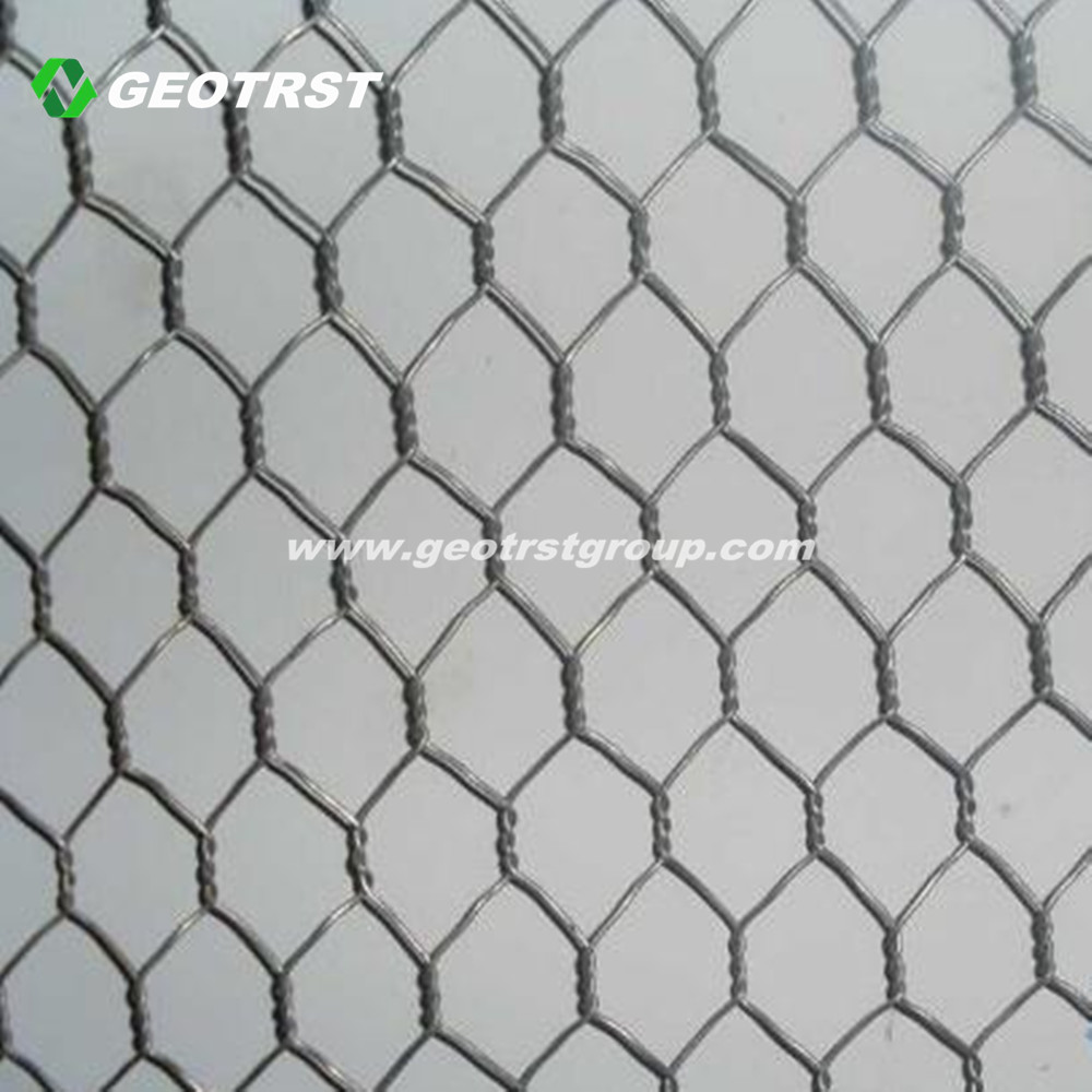 cloture en gabion fence gabiony producent pvc coated gabion box