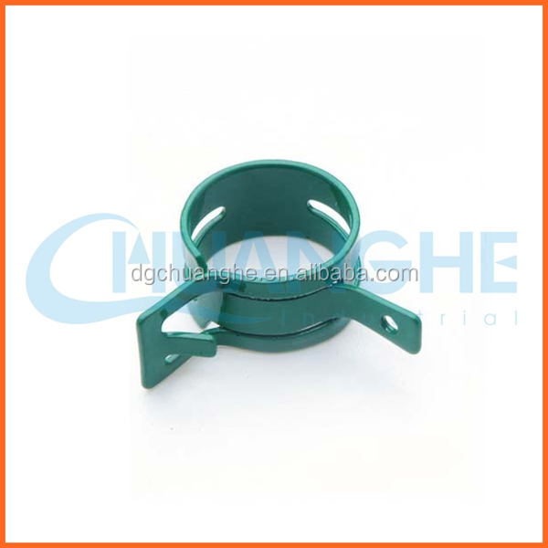 Wholesale custom tension clamp