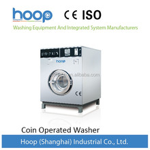 commercial automatic used laundry equipment for sale,washing machine