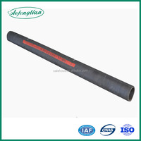 Air/water hose supplier farm irrigation hoses pipe