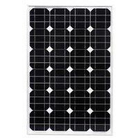 High quality and efficiency best price power 100w solar panel solar panel cells solar panel wholesale