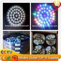 Factory direct led balloon ball/led neon light new designed led balloon light CE & ROHS & SGS approved