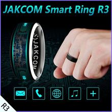Jakcom R3 Smart Ring Consumer Electronics Other Mobile Phone Accessories Mobile Watch Phones Unlock Box For All Phones 6S Plus