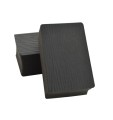 Black Super Cleaning Magic Clay Bar Block /sponge foam