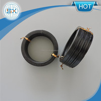 Pump oil seal, FPM v seal used car for seal