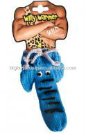 Animals Shaped Willy Warmer Sexy Underwear for Men - Sex Product Erotic Funny Gift