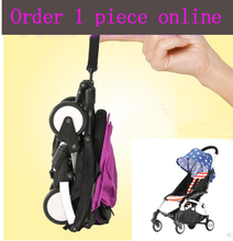 lightweight exquisite for Europe market foldable mather baby stroller
