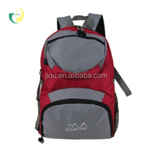 Wide Range Of Ideal School Bags for Different Ages Kids