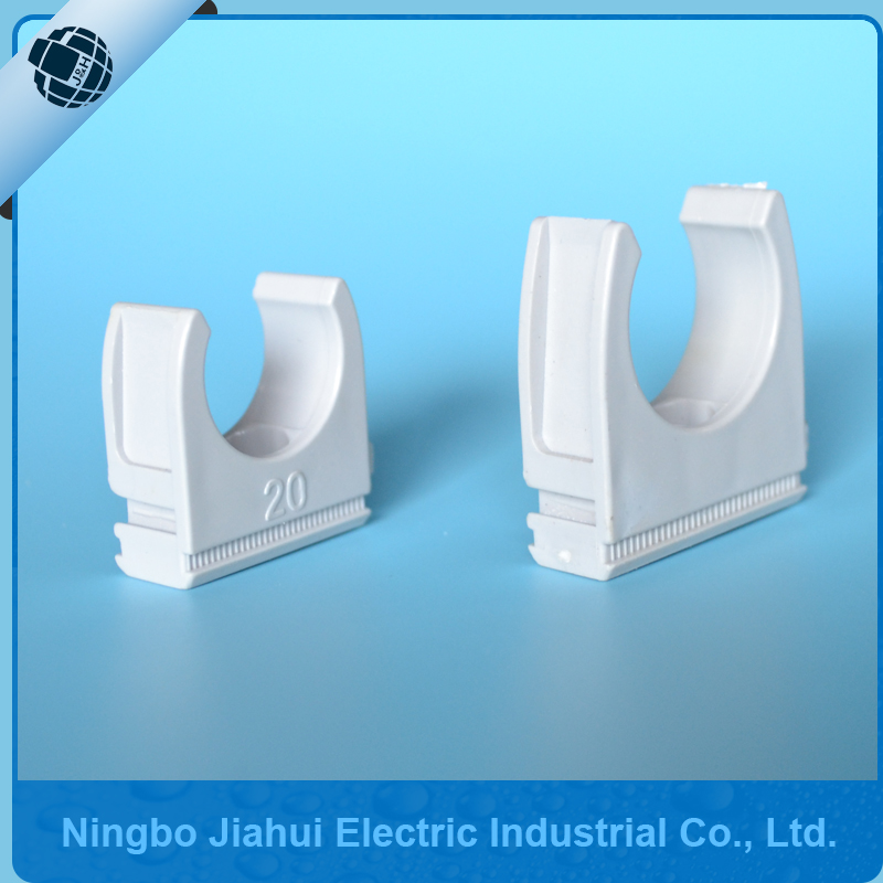 pvc pipe and fittings quick clamp pipe fittings conduit clip