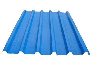 AISI ASTM GB Steel Roofing Sheets Roof Drain Stainless Steel Cheap Metal Building Materials Prices