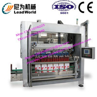 high efficiency and professional case packer 17721078225