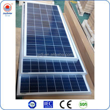 polycrystalline solar panel 230W/240W/watt with CE TUV/poly silicon solar panels/photovoltaic panels