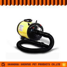 Hot Sale Product Waterproof Durable Pet Dog Dryer