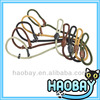 Wholesale Dog lead dog leash